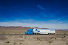 Truck_012012-20
