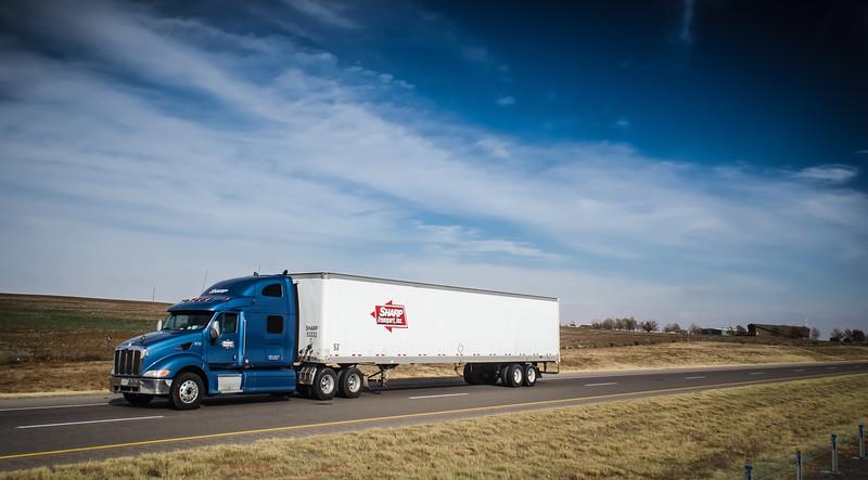Truck_112012_LR-221