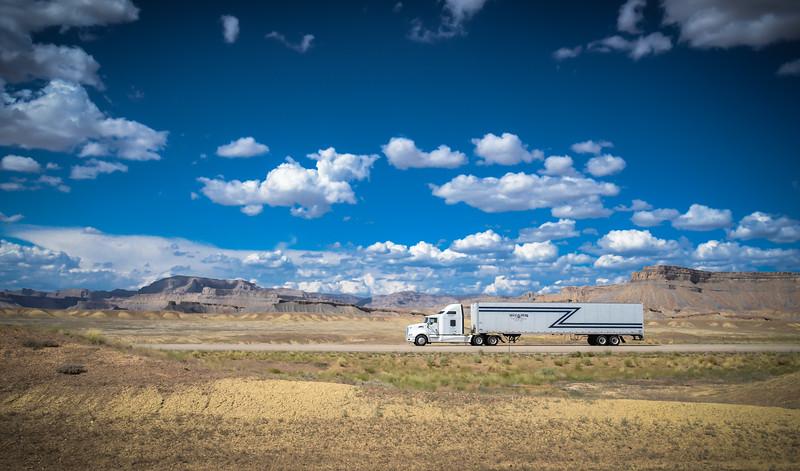 Truck_070711_LR-25