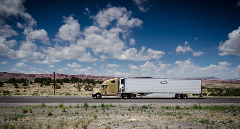 Truck_071112_LR-49