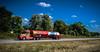 Truck_080111_LR-271