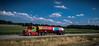 Truck_080111_LR-270