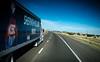 Truck_101712_LR-370