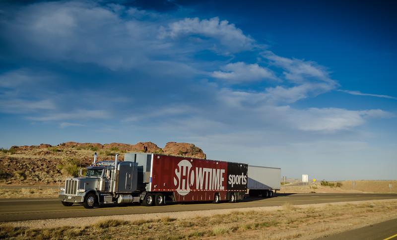Truck_112811_LR-190