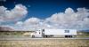 Truck_071112_LR-70