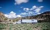 Truck_070312_LR-166