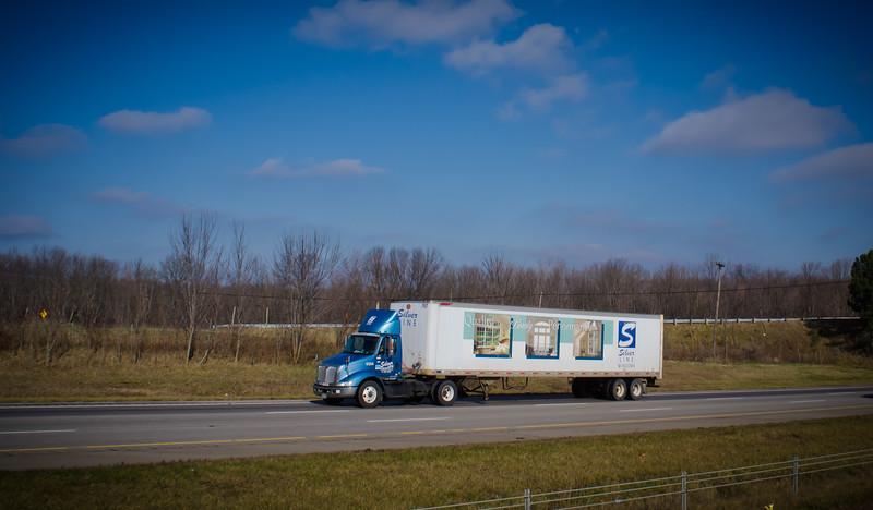 Truck_11412-100