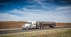 Truck_112012_LR-348