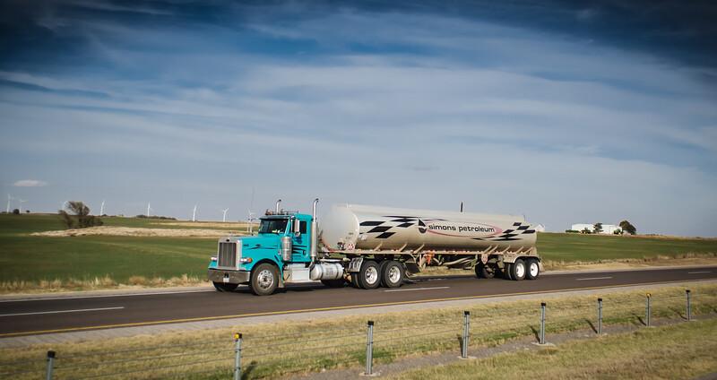 Truck_112012_LR-376