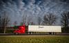 Truck_110912_LR-323
