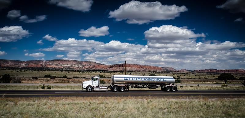 Truck_092712_LR-180