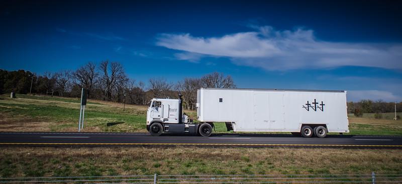 Truck_110912_LR-10