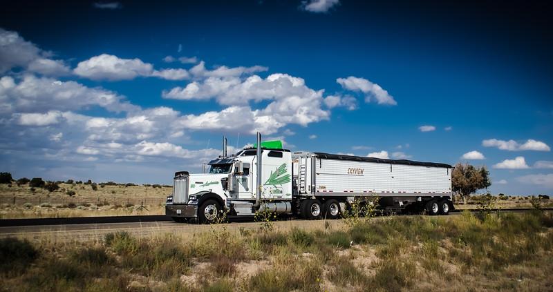 Truck_092712_LR-439