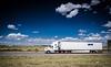 Truck_092712_LR-311