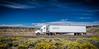 Truck_101712_LR-159