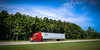 Truck_081411_LR-82
