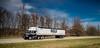 Truck_122712_LR-95