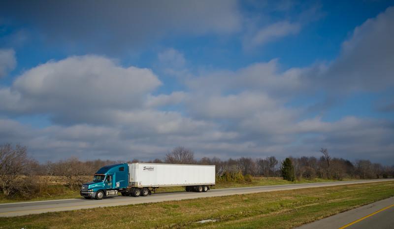 Truck_11412-30