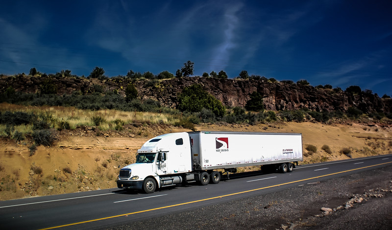 0_truck_102610_55