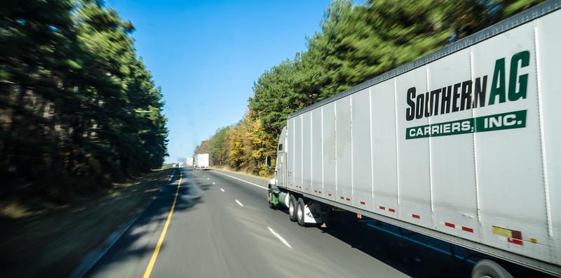 Truck_111211_LR-336