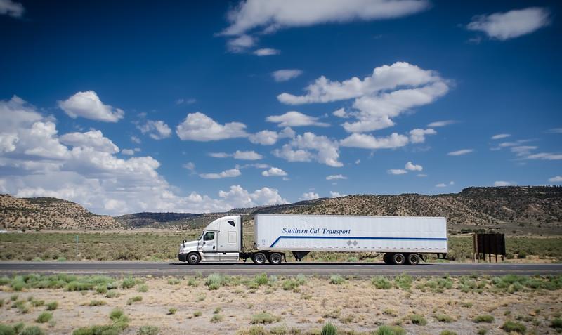Truck_070312_LR-160