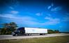 Truck_081411_LR-95
