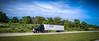 Truck_081411_LR-81