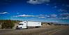 Truck_11412-176