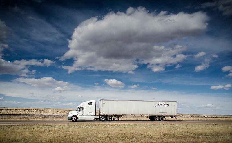 truck_102911-242