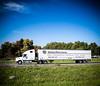 Truck_102111_LR-223