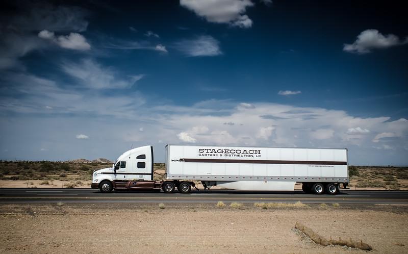Truck_082612_LR-134