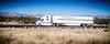 Truck_111211_LR-259