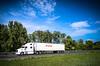 Truck_081411_LR-84