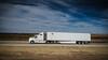 Truck_112012_LR-83
