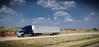 Truck_070312_LR-217