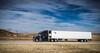 Truck_112012_LR-102
