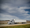 Truck_122712_LR-85