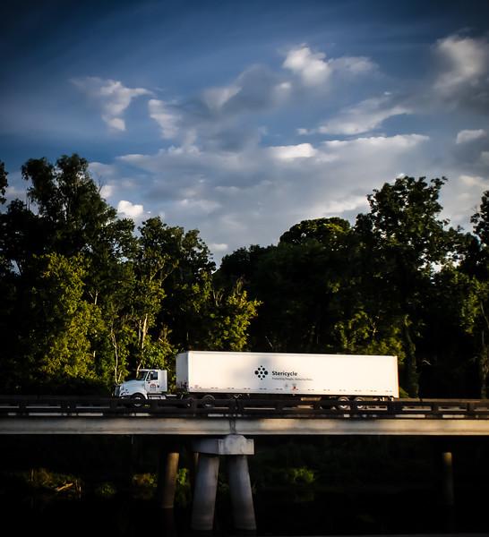 Truck_080312_LR-67
