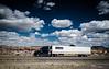 Truck_092712_LR-204