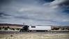 Truck_051412_LR-146