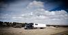 Truck_040112_LR-215