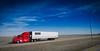 Truck_012012-202