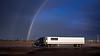 0_rainbow_truck_az_022011_9