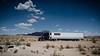 Truck_081512_LR-35