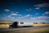 Truck_061111_LR-52