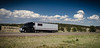 Truck_070312_LR-114
