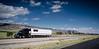 Truck_071112_LR-94