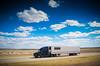 Truck_052111_LR-128