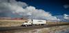 Truck_122712_LR-545