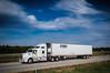 Truck_110912_LR-35